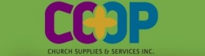 church co-op logo (2)